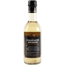 Champagnevinäger