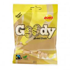 Goody Sweet Ovals (Vegan)