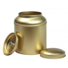 Rund Guld 125 g