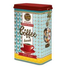 Kaffeburk Coffee Break