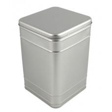 Silverburk Stor 1 kg