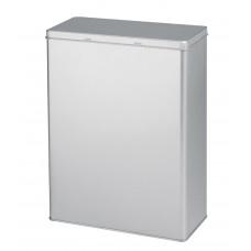 Silverburk Smal - 1kg