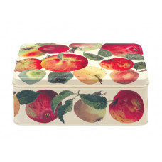 Skrin Emma Bridgewater - Fruits