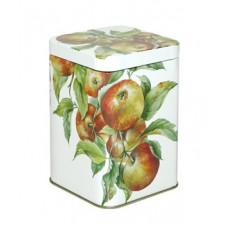 Teburk Äpple