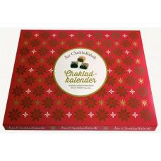 Åre Chokladkalender