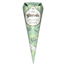 Åre Chokladfabrik Glad Vår (Vegan)
