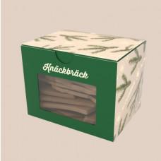 Åre Chokladfabrik Knäckbräck