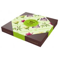 Åre Chokladfabrik Vårask