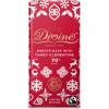 Divine Dark Chocolate Tangy Clementine