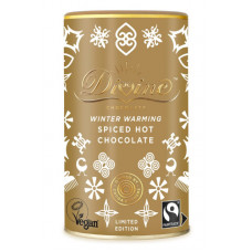 Divine Drickchoklad - Winter Warming