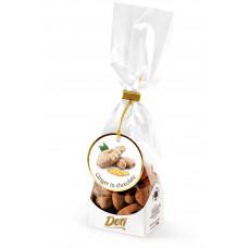 Doti - Ingefära i mörk choklad