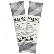 Malmö Chokladfabrik - Dubbellakrits 2-pack