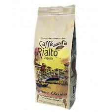 Caffé Rialto