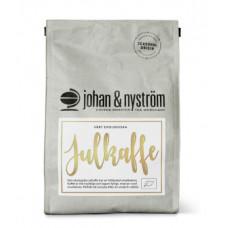 Julkaffe EKO Johan&Nyström