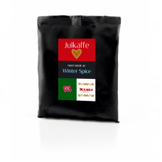 Julkaffe Winter Spice