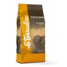 La Tazza d'oro Excelsior