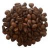 Påskkaffe - Lösvikt