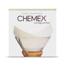 Chemex Square Fs-100