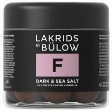 Lakrids by Bülow - F