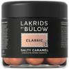 Lakrids by Bülow - Classic