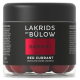 Johan Bülow Berries Red Currant