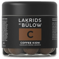 Lakrids by Bülow - C