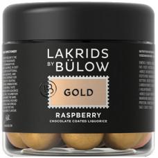Lakrids by Bülow - Gold