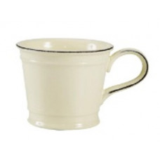 Mugg Vintage - Cream