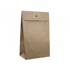 Presentpåse Natur Liten, 5-pack