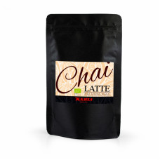 Chai Latte - Ekologisk