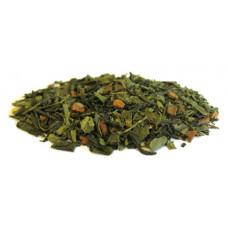 Ekologisk Vanilla Chai