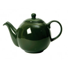 London Pottery Tekanna Green