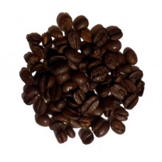Caffé Inferno