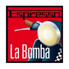 Espresso La Bomba