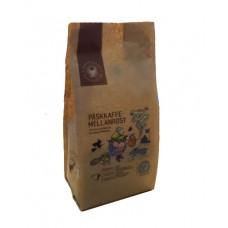 Påskkaffe Mellanrost