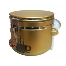 Antonio Kaffeburk Guld