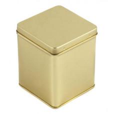 Teburk Guld 100g