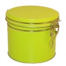 Bygelburk Lime