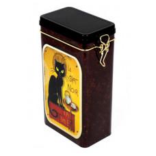 Le Chat Noir 500g