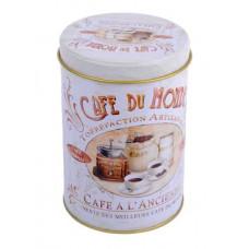 Plåtburk Café du Monde 200g