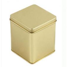 Teburk Guld 200g