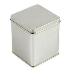 Teburk Silver 100g