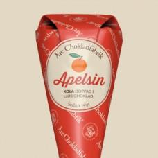 Åre Chokladfabrik Apelsinkola