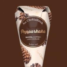 Åre Chokladfabrik Pepparkakstryffel