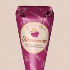 Åre Chokladfabrik Tycker om dig