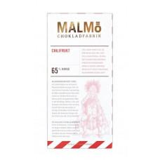 Malmö Chokladfabrik - Chilifrukt