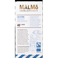 Malmö Chokladfabrik - Saltstänk