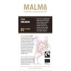 Malmö Chokladfabrik - 85%