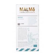 Malmö Chokladfabrik - Havssalt 65%