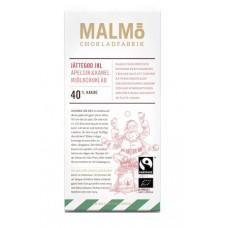 Malmö Chokladfabrik - Jättegod Jul
